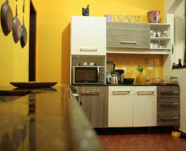 Casa 2 quartos à venda no bairro Mantiqueira /Pedra Branca