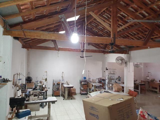 Casa a venda na cidade de São Pedro - REF 623 - Foto 20