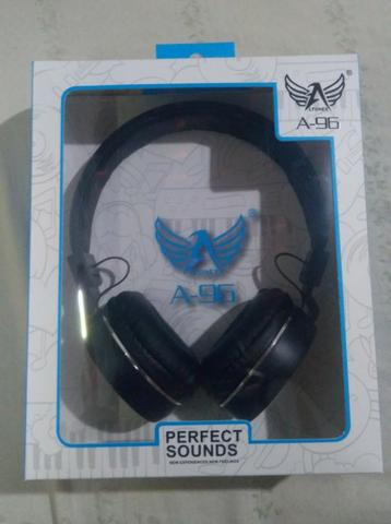 Fone Bluetooth Stereo Ltomex - Foto 5
