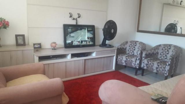 Casa - SAO VICENTE - R$ 350.000,00 - Foto 4