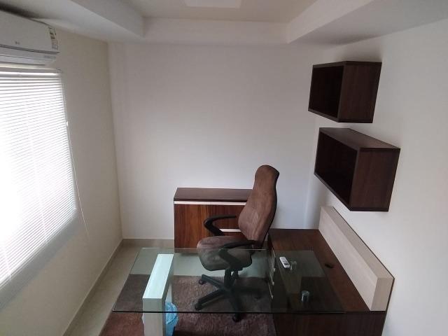 Centro Empresarial com 7 Salas R$ 700.000,00 - Lagoa Nova - Foto 8