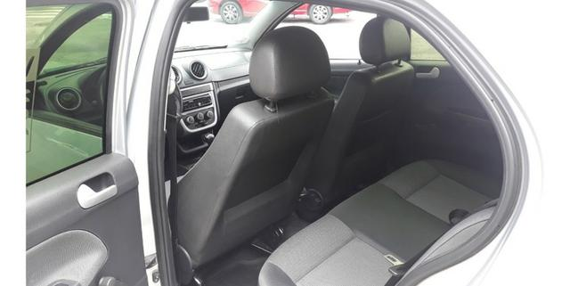Volkswagen Gol G5 1.0 Flex - Foto 8