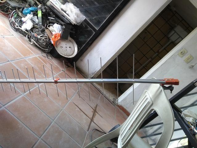 Vende-se uma antena digital - Foto 3