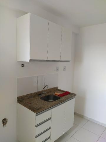 Apartamento 3 quartos 1 suíte com elevador condomínio fechado - Foto 11
