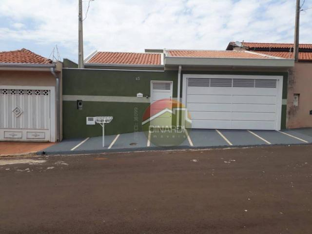 Casa com 3 dormitórios à venda, 170 m² por r$ 330.000 - Foto 7