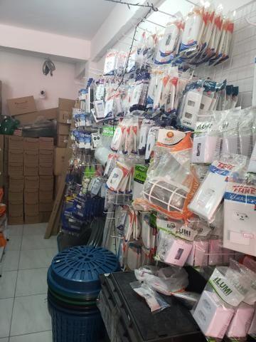 Loja em Iguaba grande - Foto 4