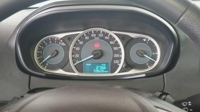 Ford Ka SE 1.0 4P - Foto 7