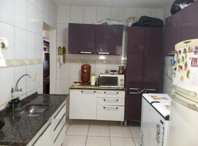 Casa - PRATA - R$ 270.000,00 - Foto 13