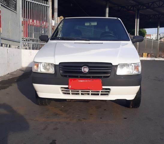 Fiat Uno 2006 - Foto 6
