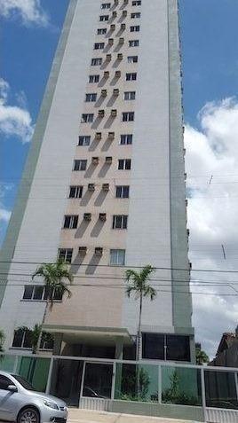 Apartamento Nascente na Pedreira