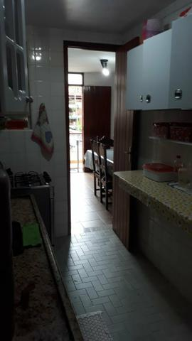 Casa em Condomínio Prelúdio emTaumaturgo - Foto 11
