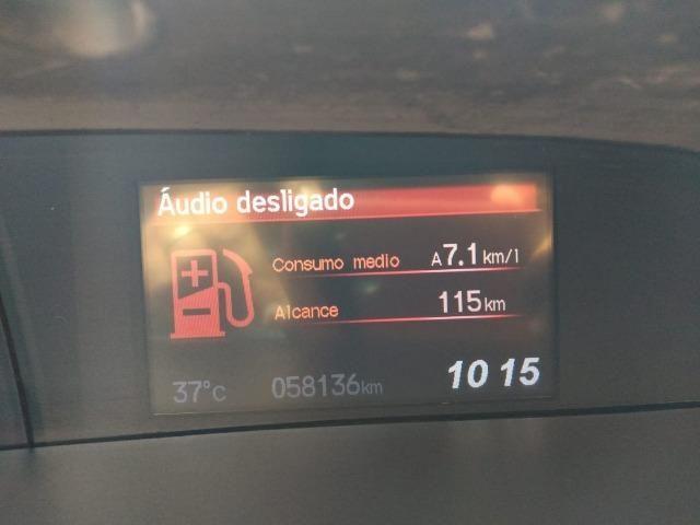 Honda New Civic 1.8 LXS - 14/14 - Foto 2