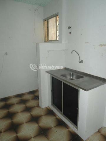 Apartamento 3 Quartos para Aluguel no Cabula (511023) - Foto 10