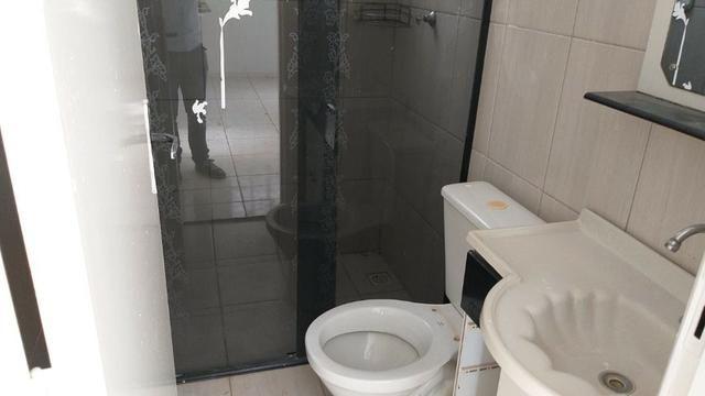 Casa em Goianira, Triunfo II, 2 Quartos, para financiar - Foto 6