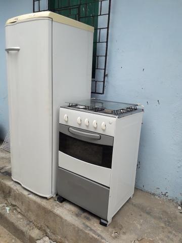 Kit cozinha entrego - Foto 2