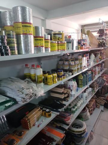 Loja em Iguaba grande - Foto 10