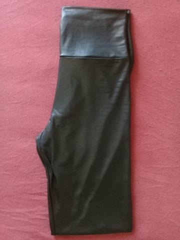 Calça legging cirre - Foto 5