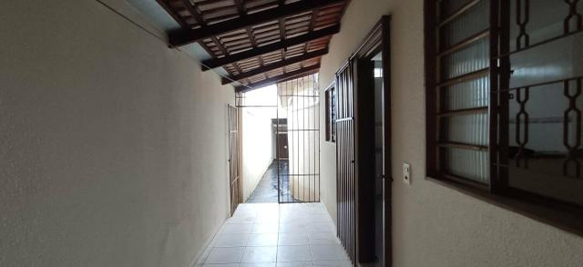 Casa/3 casas no lote alugadas por 1700,00 ST° BARRAVENTO - Foto 10