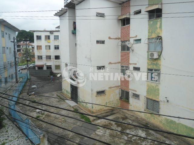 Apartamento 3 Quartos para Aluguel no Cabula (511023) - Foto 15