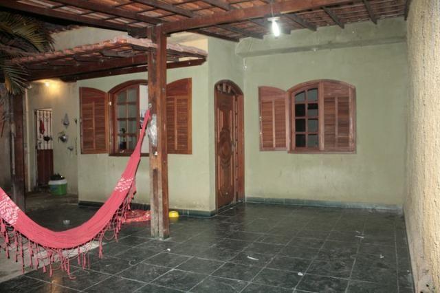 Casa 2 quartos à venda no bairro Mantiqueira /Pedra Branca - Foto 3