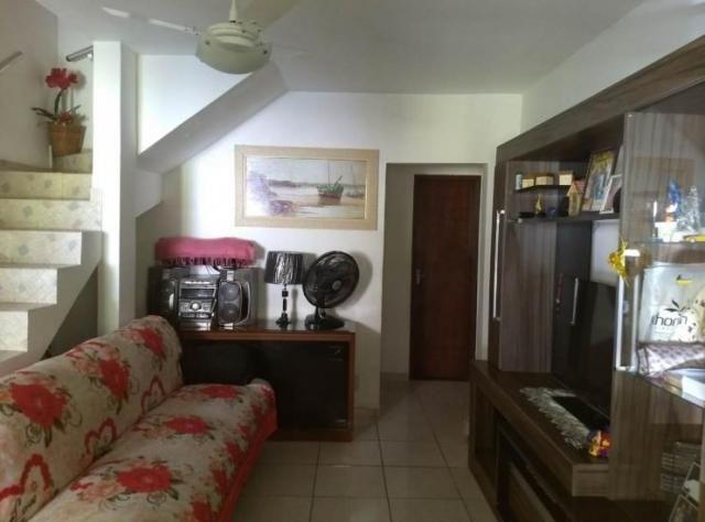 Casa - PRATA - R$ 270.000,00