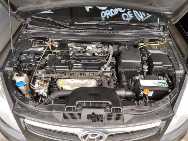 Hyundai I30 2.0 145CV 16v 4p Manual - Foto 7