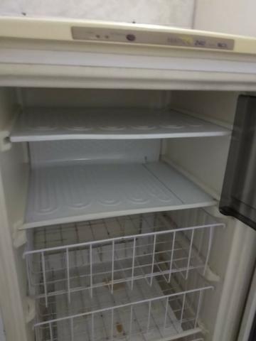 Freezer Consul Pratice 240 vertical - Foto 5