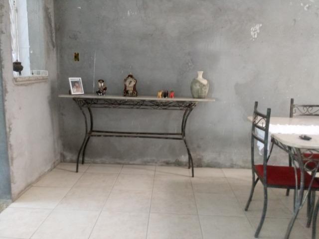 Casa para temporada em Porto Seguro - Foto 10