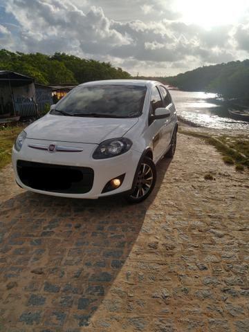 Vendo Fiat Palio Sporting - Foto 6