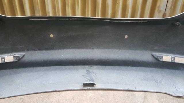 Parachoque traseiro HB20 sedã 12/15 - Foto 6