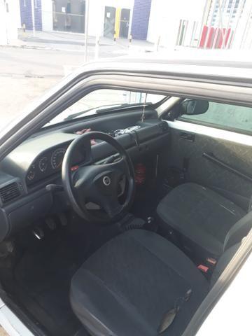 Fiat Uno 2006 - Foto 8