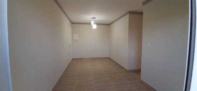 57 m² - Impecável - Lindo apto - Foto 16