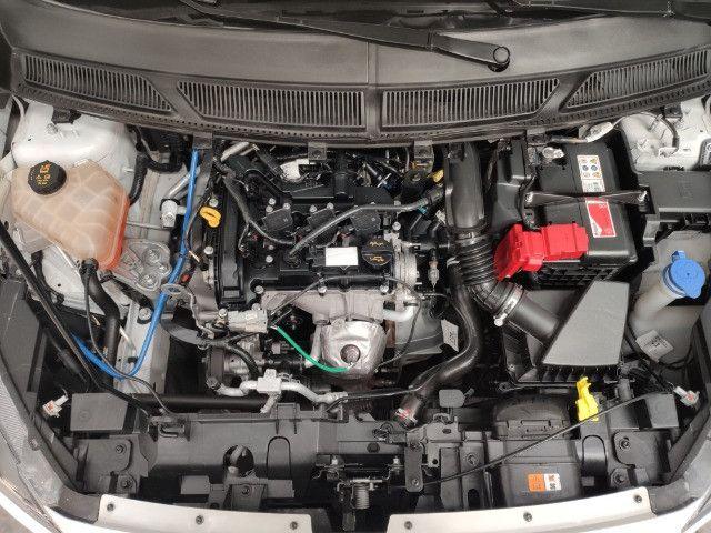Ford Ka Hb Se 1.0 Completo - Foto 7