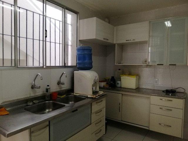 Excelente Casa no Papicu - Foto 14