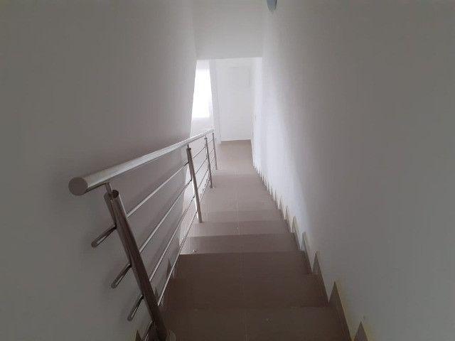 Ms5 Apartamento 2 dorm Gaivotas Ingleses Pronto Excelente residencial - Foto 4