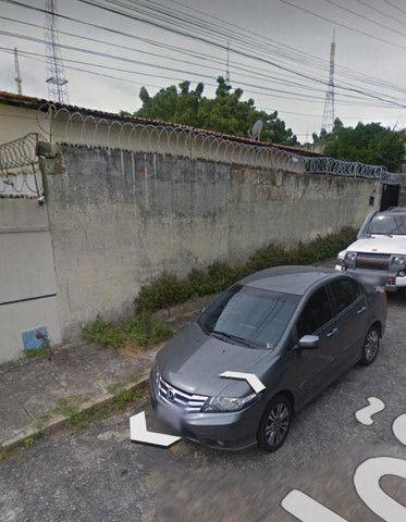 Casa comercial/residencial no Dionísio Torres prox. ao hospital São Carlos - Foto 2