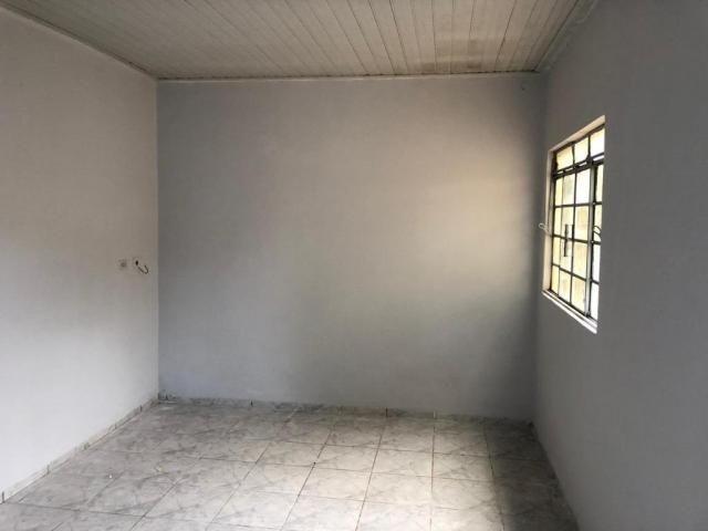Casa com 4 dormitórios para alugar, 1 m² por R$ 1.000/mês - Jardim América - Rio Verde/GO - Foto 2