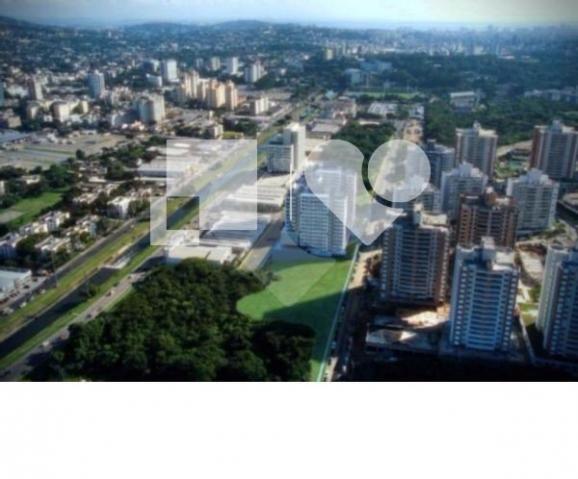 Apartamento à venda com 2 dormitórios em Jardim do salso, Porto alegre cod:28-IM417459 - Foto 3