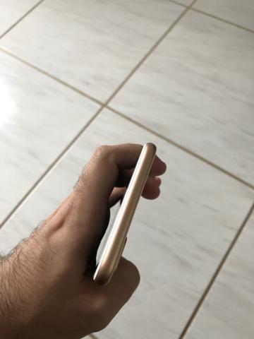 IPhone 8 Plus 64GB impecável - Foto 5