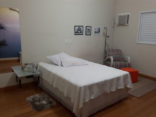 Apartamento Mobiliado Alugar