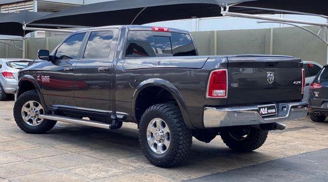 Dodge ram 2500 laramine 2016 - Foto 6