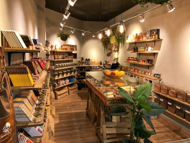Loja de Chocolates - Passando o ponto por motivo de mudança - Foto 3