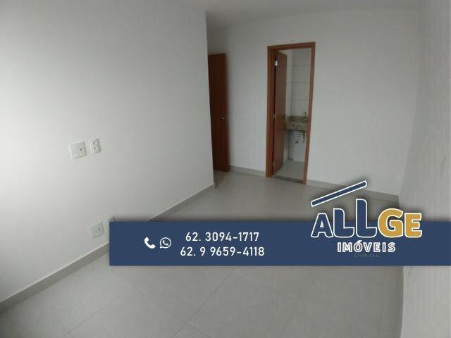 Apartamento Eco Vitta Cascavel - Goiânia - AP0029 - Foto 5
