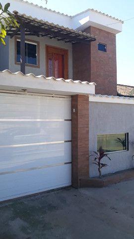 Gd cód 550 Casa Linda no Centro de Unamar Cabo Frio Rj - Foto 7