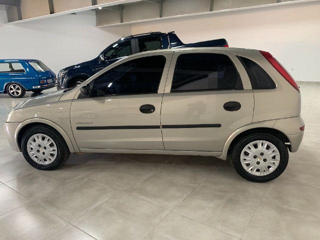 Corsa Hatch Premium 1.0 mec. - Foto 10