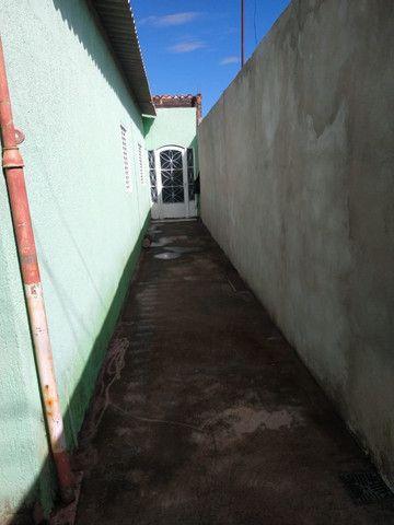 Vendo Casa no Sobradinho 2 - Foto 14
