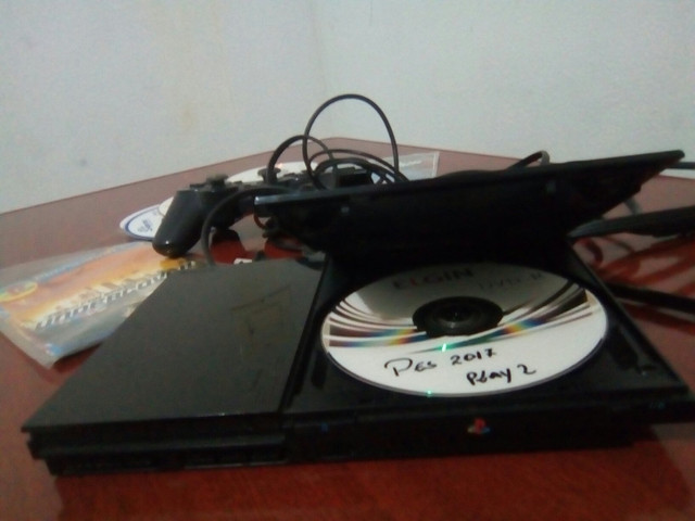 PlayStation 2 - Foto 6