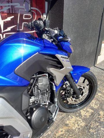 Yamaha / Fazer FZ 25 - 250 Abs 0Km - 2020-2021 - Foto 3