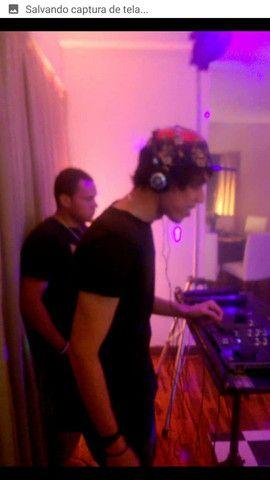 Serviços de DJ - Foto 3