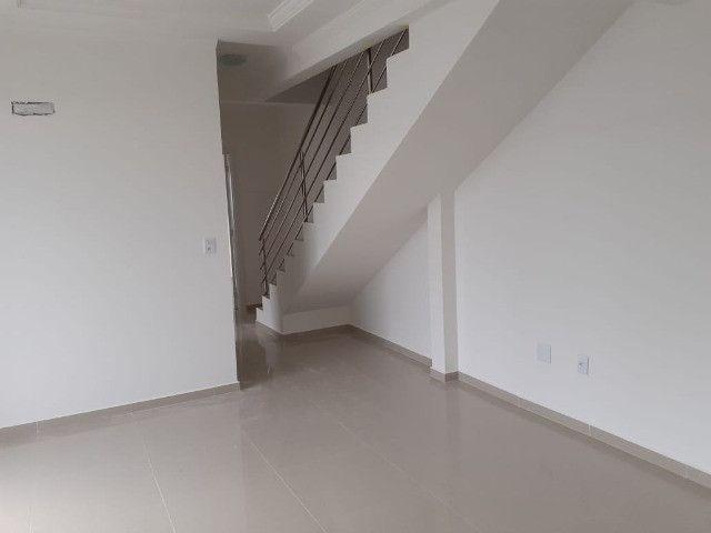 Ms5 Apartamento 2 dorm Gaivotas Ingleses Pronto Excelente residencial - Foto 12